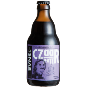 Czaar-Peter-Russian-Imperial-Stout