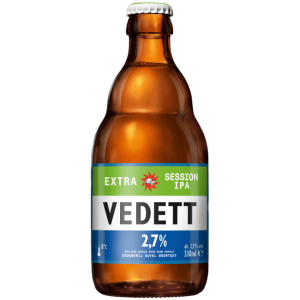 Vedett Session IPA