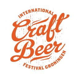 International Craft Beer Festival Groningen 2018