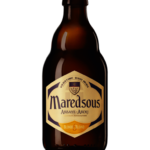 Maredsous-Blond.png