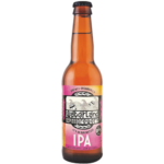 Waterland-Alcoholarme-IPA.png